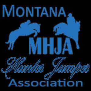 Montana Hunter Jumper Association